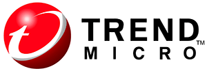 Logo: Trend Micro