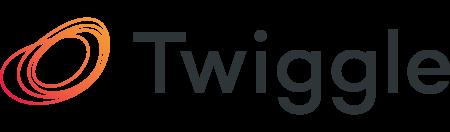 Twiggle
