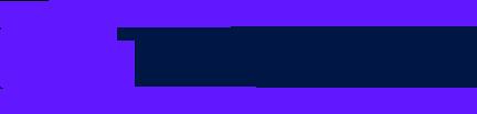 Twistlock 徽标