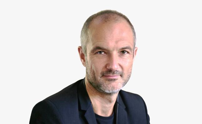 Paul-Henri Ferrand