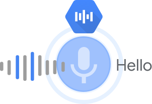 Convertir audio en texto con modelos de redes neuronales