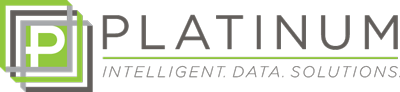 Platinum IDS-Logo