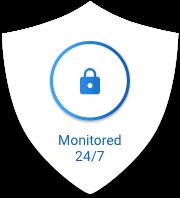 Seguridad y fiabilidad