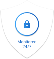 보안 및 신뢰성
