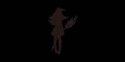 FairyDevices Inc.