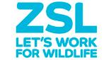 ZSL 로고