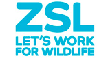 Logotipo da ZSL