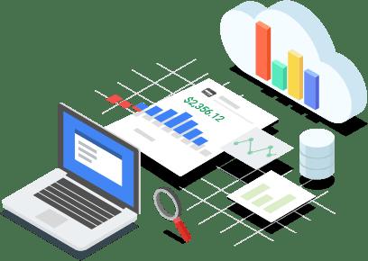 Banner de Big Data