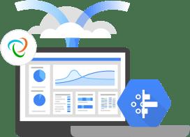 Cloud Dataprep