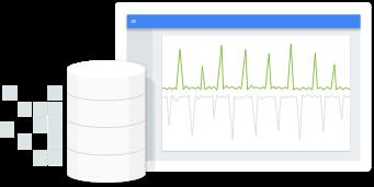 Big Data Solutions | Google Cloud Platform