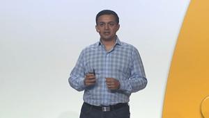 BigQuery ML 以及使用 BigQuery ML 評估資料品質