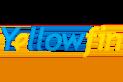 Logotipo da Yellowfin