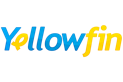 Yellowfin Logosu