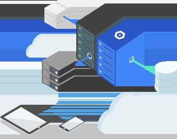 Google Cloud CDN - Low Latency Content Delivery | Cloud CDN