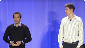 Google Cloud デベロッパー ツールを使用した開発、デプロイ、デバッグ
