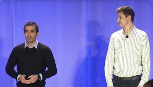 Google Cloud Developer Tools voor ontwikkeling, implementatie en foutopsporing