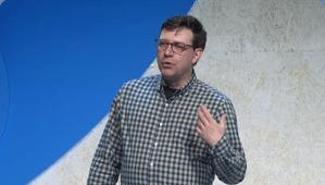 Cloud Build voor het testen van continue integratie