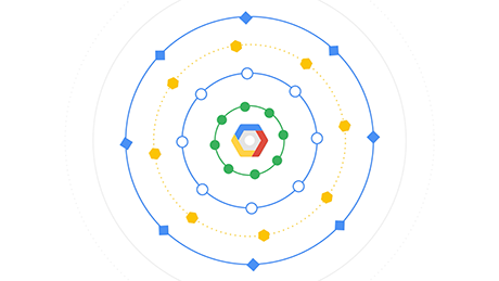 Cloud Composer - Managed Workflow Orchestration | Google