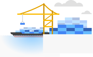automated-container