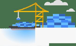 geautomatiseerde-container