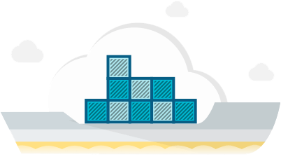 Container Builder | Create Docker Container Images | Google Cloud ...