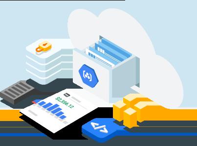 Container Registry
