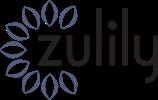 Zulily 로고