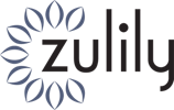 Zulily 標誌