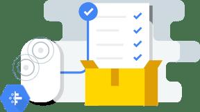 Einfache und effektive Datenvorbereitung
