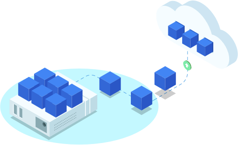 Database Migration | Google Cloud | Database Migration | Google Cloud
