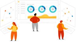 API Management | Apigee | Google Cloud