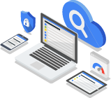Image CloudSearch