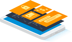 Bild Firebase