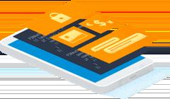Afbeelding Firebase