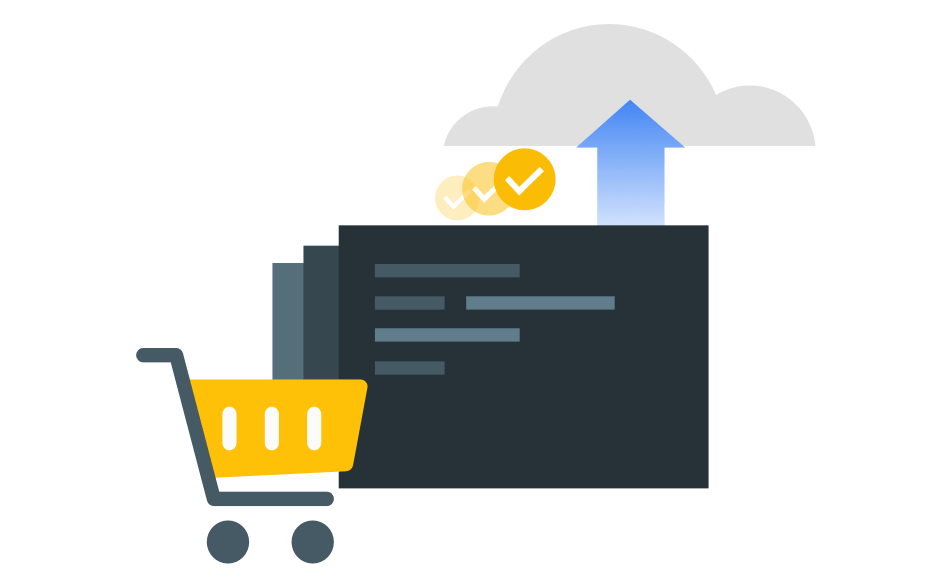 Orbitera cloud commerce