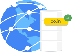 Image result for cloud dns services