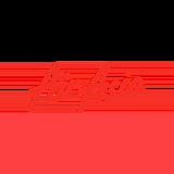 Logo van AirAsia
