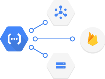 Cloud Functions Augments Existing Services And Allows You To Address An Increasing Number Of Use Cases With Event Driven Code
