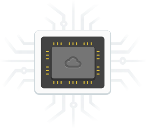 Schnelleres Cloud-Computing
