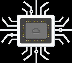 Computação em nuvem acelerada