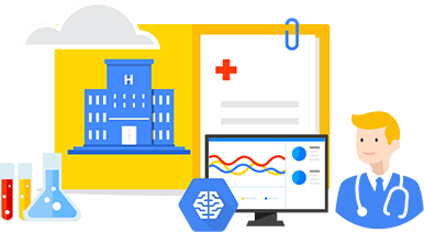 Google Cloud Healthcare API - ...