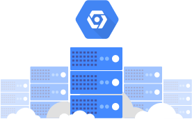 Cloud Hybridkonnektivität Schnellere Netzwerke