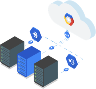 Cloud Hybrid Connectivity - Faster Networking | Interconnect