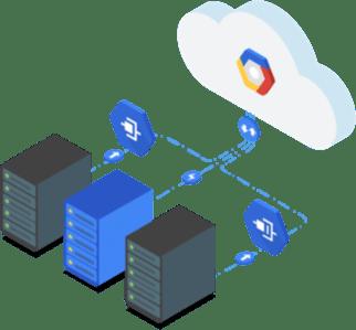 Exploitez tout le potentiel de votre solution cloud
