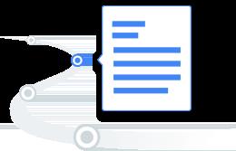 Registro de auditorías