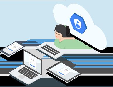 Enterprise-Grade Access Control