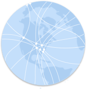 global-migration