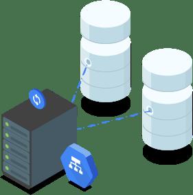 cloud-load-balancing