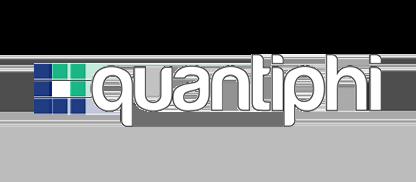 Quaniphi