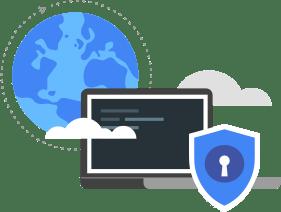 Beneficios de CloudArmor